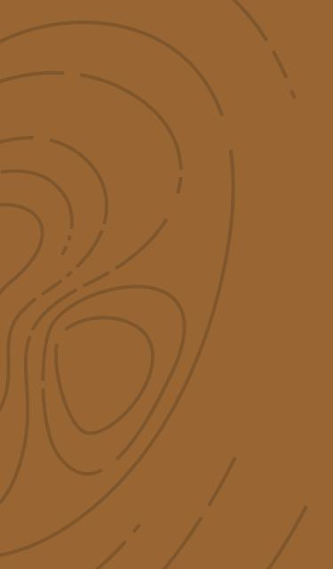 Pattern oboru Truhlář