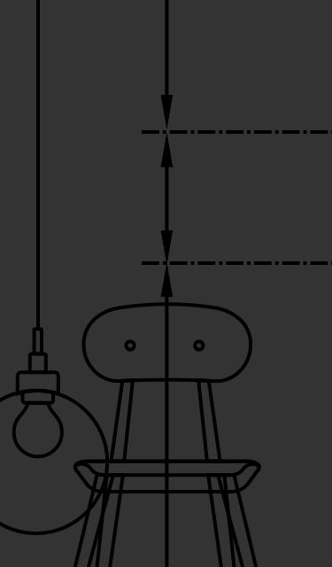 Pattern oboru Design interiéru