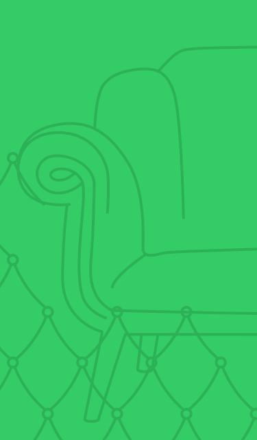 Pattern oboru Čalouník